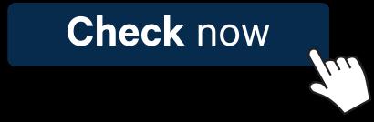 check now button
