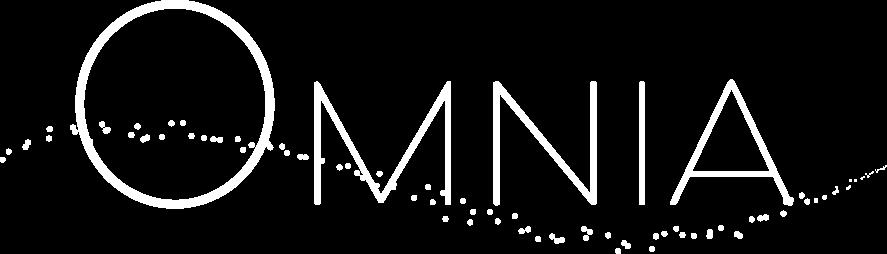 logo Cubro Omnia