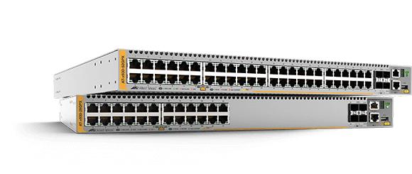 Najlepszy wybór przełączników sieciowych- Stovaris